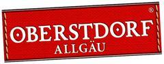 oberstdorf-logo_sbp