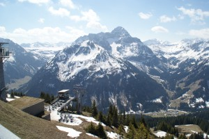 Oberstdorf_April_2014_0057