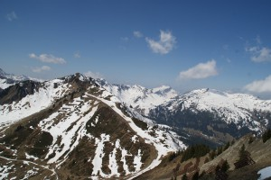 Oberstdorf_April_2014_0063