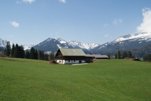 Oberstdorf_April_2014_0076