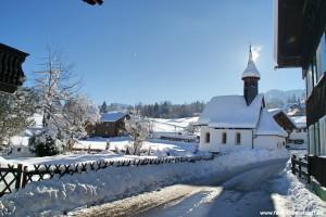 Oberstdorf_Dez_2014_0791_Fotor