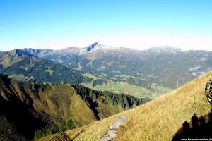 Oberstdorf_Okt_2014_0018_Fotor