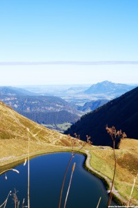 Oberstdorf_Okt_2014_0028_Fotor