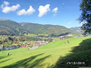 Oberstdorf_Okt_2014_0069_Fotor